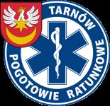 Strefa szkoleń i kursów Powiatowa Stacja Pogotowia Ratunkowego w Tarnowie